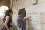 Reabilitação do Mosteiro de Leça do Balio avança até final do ano