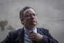 Francisco Assis eleito presidente do Conselho Económico e Social