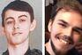 Fugitivos suspeitos de homicídio encontrados mortos no Canadá