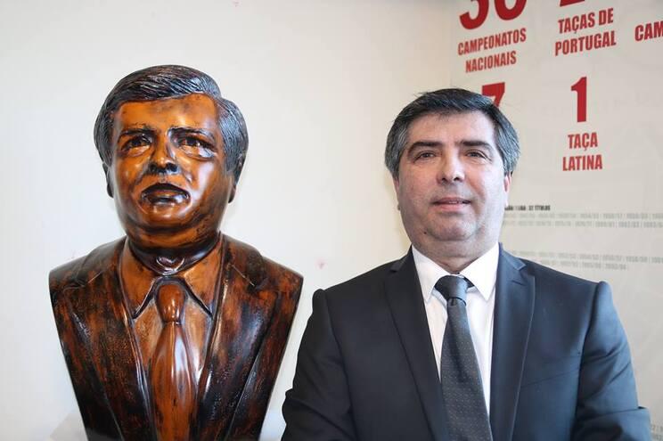 Jean Pina organiza Ceia de Natal para pessoas carenciadas da Guarda