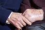 Cinco idosos infetados com Covid-19 em lar da Misericórdia de Aveiro