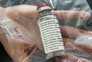 OMS desaconselha uso de remdesivir para tratar covid-19