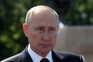 Putin pode estar novamente envolvido nas presidenciais dos EUA