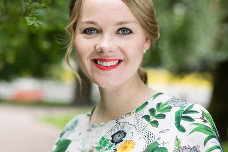 A ministra das Finanças da Finlândia, Katri Kulmuni, demitiu-se