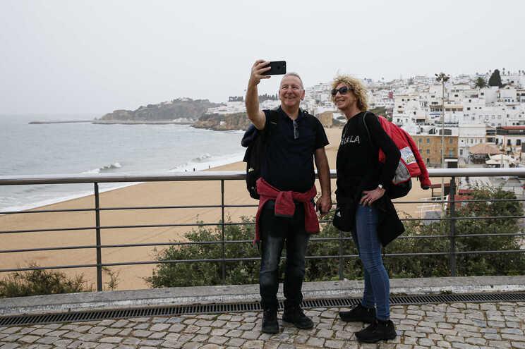 """Algarve teme o pior com decisão inglesa: """"Penalizados por falar a verdade"""""""