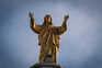Bispos estudam novas restrições nas celebrações religiosas