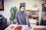 Designer portuguesa distinguida na Alemanha