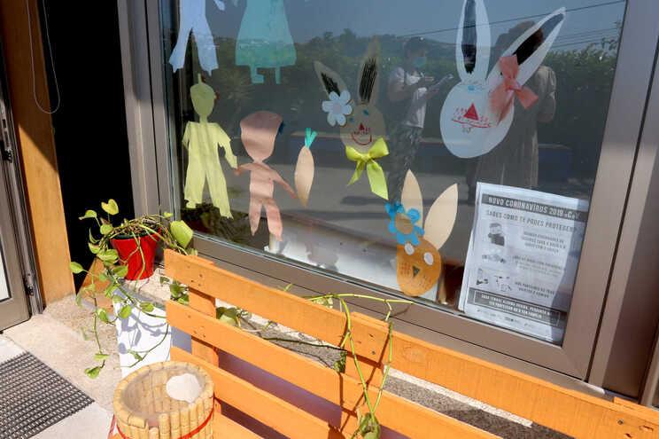 Fenprof estima que apenas 30,6% das crianças regressou ao pré ...
