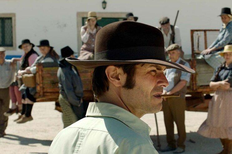 """Filme """"A Herdade"""" é o candidato de Portugal aos Oscars 2020"""