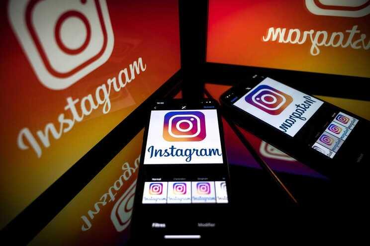 Rede social está a melhorar o algoritmo