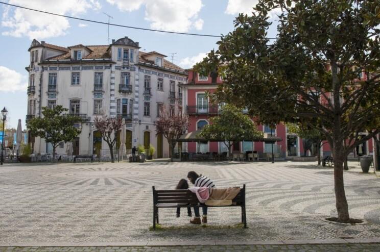 Além da ampliação das esplanadas existentes, o município vai permitir a criação de novas