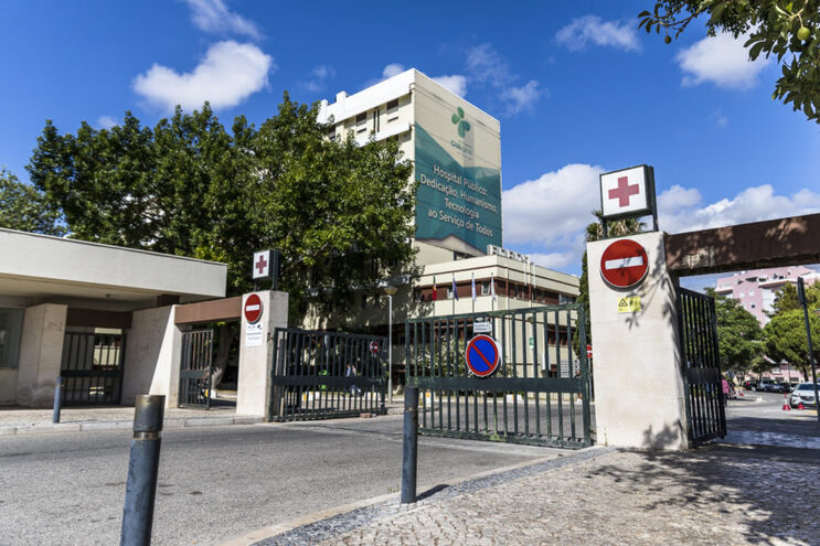 Gesto de solidariedade dá nova incubadora ao Hospital de Faro
