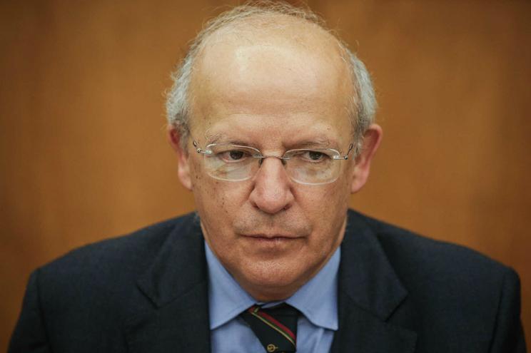 Ministério de Augusto Santos Silva também reagiu ao ataque