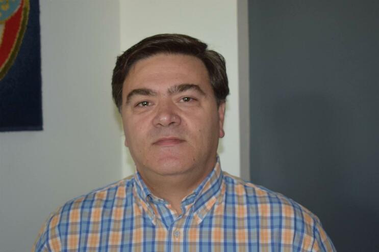 Padre José Belmiro Lino Rodrigues será afastado de funções