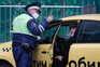 Moscovo é a região da Rússia mais afetada pela pandemia registando 2034 mortes
