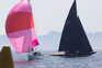 Ataques de orcas suspendem vela em parte da costa espanhola