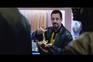 """Adam Sandler num drama e o """"Rambo"""" de Stallone. As sugestões de cinema em casa"""