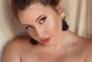 Sara Sequeira, de 28 anos, alega que foi vítima de assédio por parte de um revisor da CP