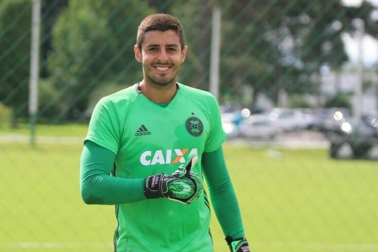William Menezes assinou com o Boavista até ao final da época