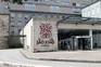 Governo vai nomear 15 novas administrações de hospitais