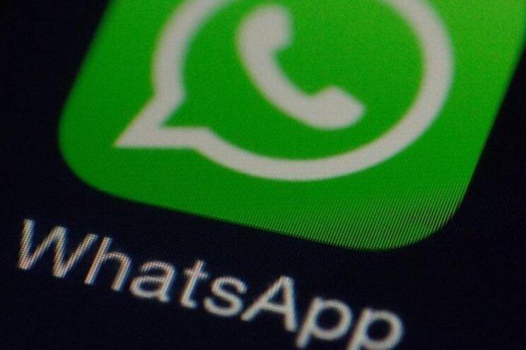 Há telemóveis que não vão ter WhatsApp a partir de julho. O seu está na lista?