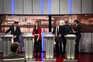 Porto Canal substitui debates por entrevistas com candidatos