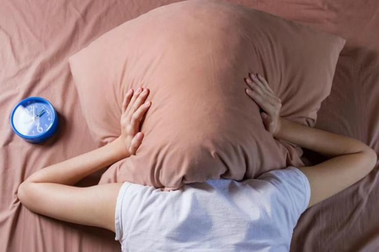 """""""Dormir como uma pedra"""" potencia """"limpeza"""" do cérebro, dizem cientistas"""