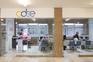 Luz Saúde segue CUF e suspende acordo com ADSE