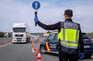 Espanha retifica data da reabertura das fronteiras com Portugal: 1 de julho e não 22 de junho