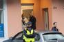 Português assassinado num quarto de hotel na Suíça