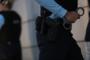 GNR de Monforte detém homem que realizava furtos com meias nas mãos