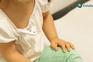 O regresso à escola e a pandemia: conselhos para pais e filhos