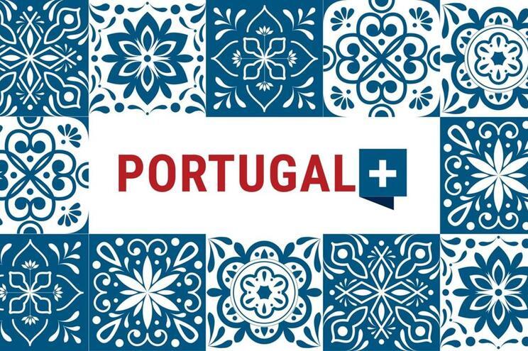 """Jornal BOM DIA celebra 18 anos com conferência """"Portugal+"""""""