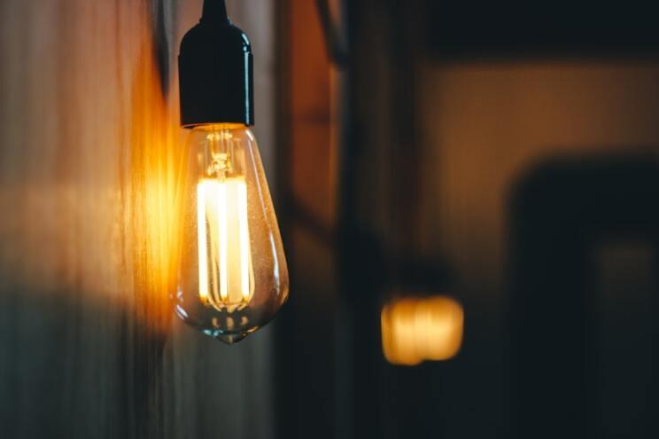 Bruxelas não se opõe a descida do IVA da eletricidade em Portugal