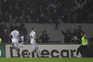 Siga em direto o V. Guimarães - Sporting