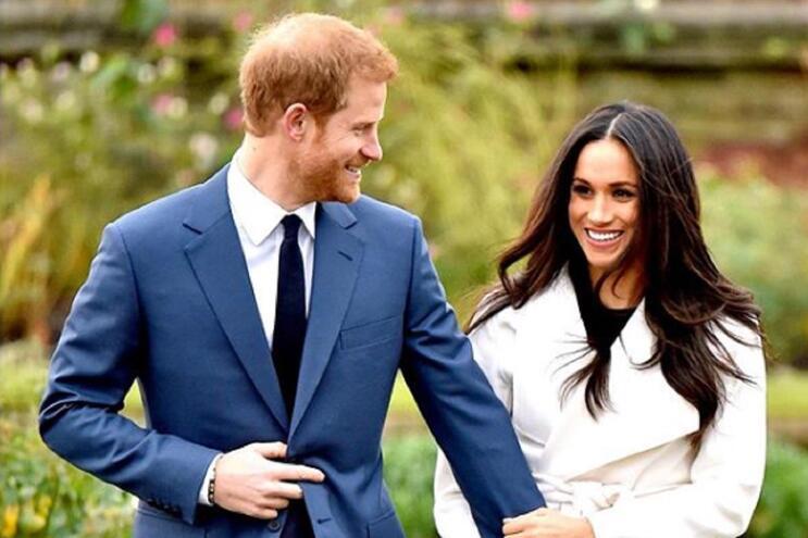 Deserção de Harry força reflexão sobre monarquia