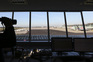 Aeroporto de Sá Carneiro sem problemas por ser abastecido por via direta
