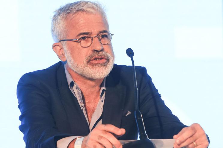 Paulo Dentinho