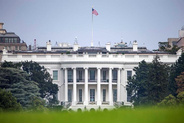Resistência interna na Casa Branca às decisões de Trump