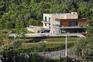Cristiano Ronaldo quer vender casa do Gerês