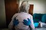 Infetados 44 utentes e profissionais da residência Montepio no Porto