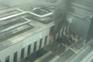 Paciente provoca incêndio na ala de psiquiatria do Hospital de Braga