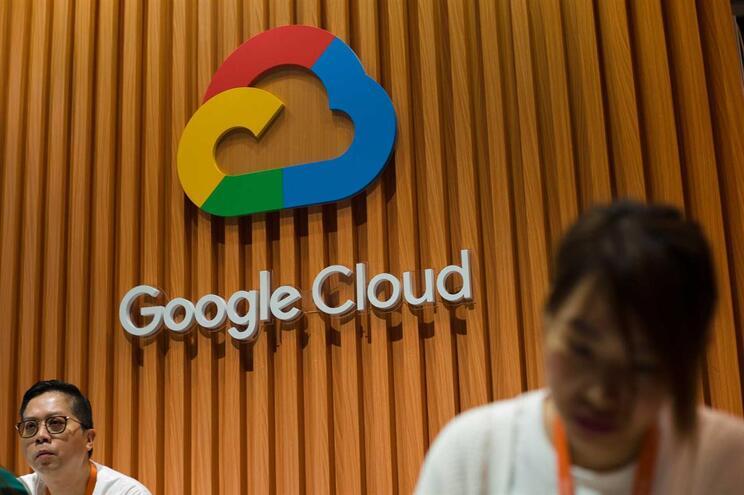 """Google Cloud está a """"duplicar a equipa"""" em Portugal"""