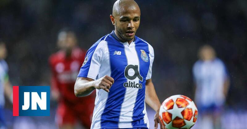 Brahimi no Qatar e possível troca Neymar por Gareth Bale