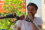 """Médico de Diego Maradona chora em entrevista: """"Não escondo nada"""""""