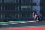 As imagens da vitória de Miguel Oliveira no Grande Prémio de Portugal