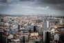 Mais 177 casas para classe média em Lisboa
