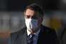 Com sintomas de covid-19, Bolsonaro fez mais um teste
