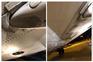 Inquérito culpa piloto e ANAC por incidente com avião ao serviço da TAP