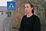 Caso da criança esquecida em carrinha escolar enviado ao Ministério Público